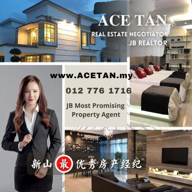 How long does it take to sell a house in Malaysia?